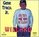 Gene Jr Tracy Willard