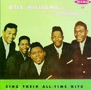 Otis & Charms Williams Sing Their All Time Hits