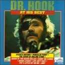 Dr. Hook At His Best