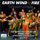 Earth Wind & Fire Singasong