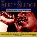 Percy Sledge When A Man Loves A Woma
