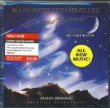 Mannheim Steamroller Christmas Song Limited Edition