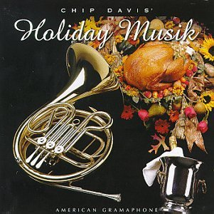 Holiday Musik Vol. 1 Holiday Musik Holiday Musik