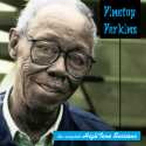 Pinetop Perkins Heritage Of The Blues Complet