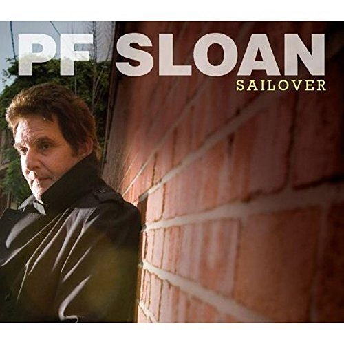 Sloan Pf Sailover