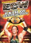Ecw Path Of Destruction Clr 5.1 Nr Uncensored