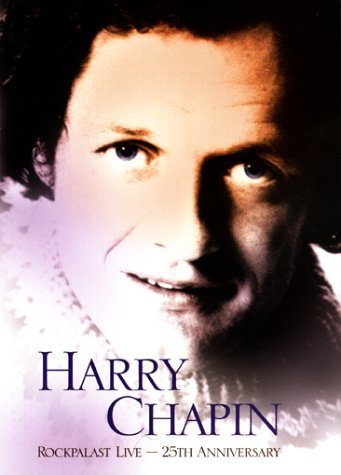 Harry Chapin Rockpalast Live Clr 5.1 Nr