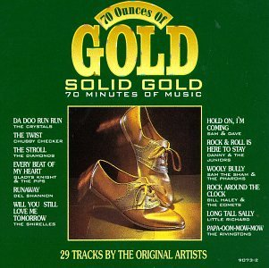 Seventy Ounces Of Gold Solid Gold Berry Crystals Checke Classics Seventy Ounces Of Gold