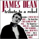 James Dean Tribute To A Reb James Dean Tribute To A Rebel