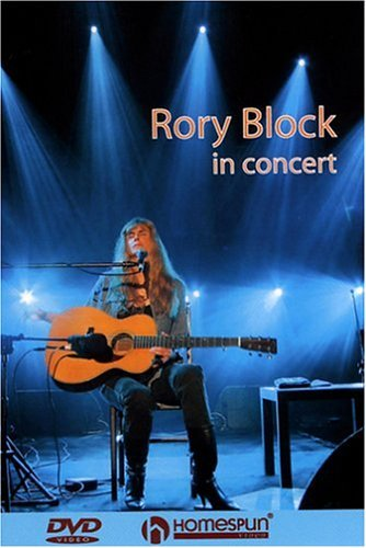In Concert Block Roy Nr
