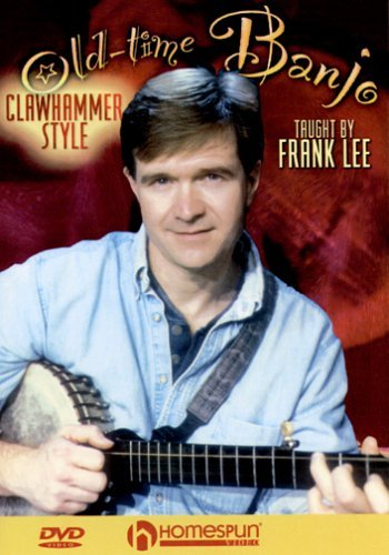 Old Time Banjo Clawhammer Styl Old Time Banjo Clawhammer Styl Made On Demand Nr
