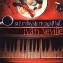 Ivan Neville Saturday Morning Music Feat. Richards Ford Womack