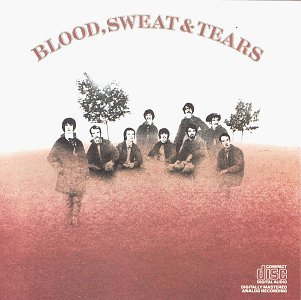Blood Sweat & Tears Blood Sweat & Tears