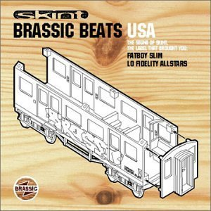 Brassic Beats Usa Brassic Beats Usa