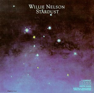 Willie Nelson Stardust