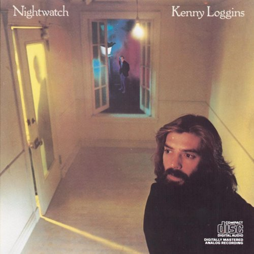 Loggins Kenny Nightwatch