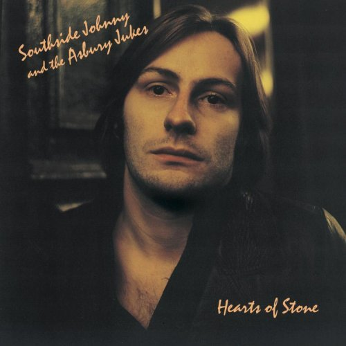 Southside Johnny & The Asbury Hearts Of Stone