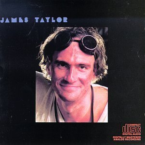 James Taylor Dad Loves His Work