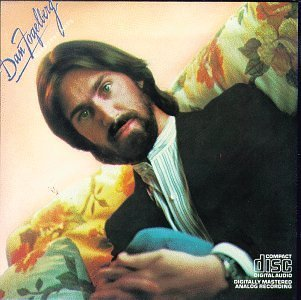Fogelberg Dan Greatest Hits