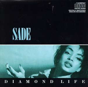 Sade Diamond Life