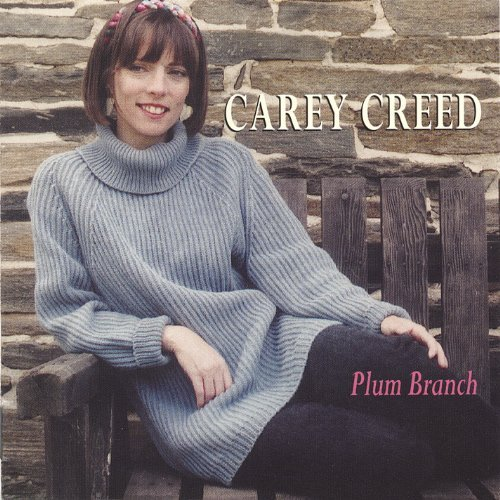 Carey Creed Plum Branch