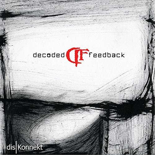 Decoded Feedback Diskonnekt