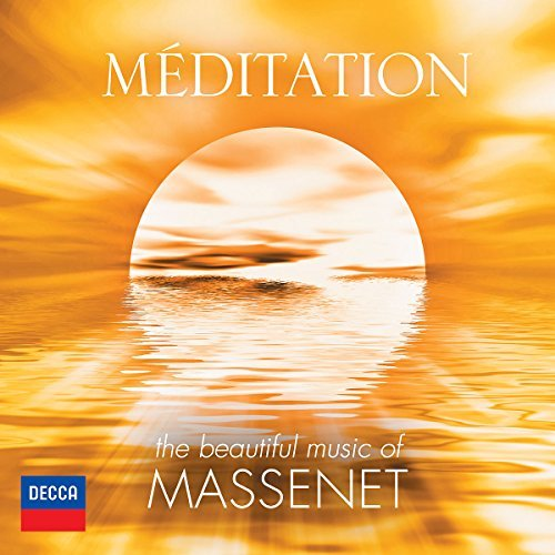 Meditation The Beautiful Musi Meditation The Beautiful Musi