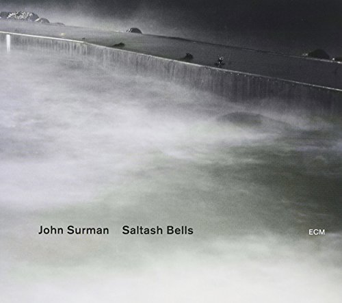 John Surman Saltesh Bells