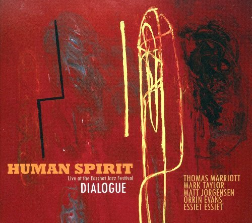 Human Spirit Dialogue