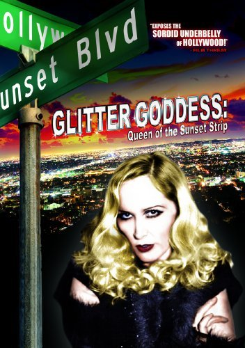Glitter Goddess Queen Of Thes Glitter Goddess Queen Of Thes Nr