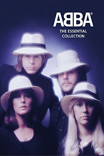 Abba Essential Collection