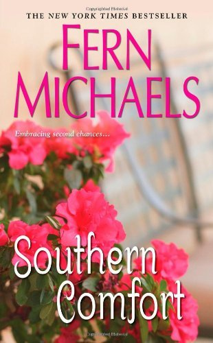 Fern Michaels Southern Comfort