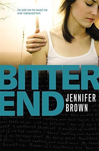 Jennifer Brown Bitter End