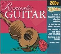 Romantic Guitar Romantic Guitar