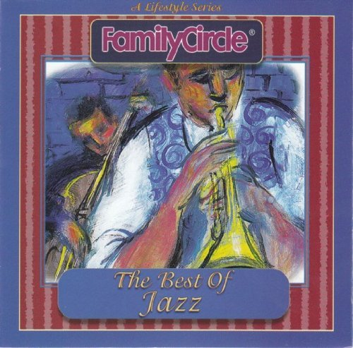 Family Circle Best Of Jazz