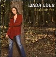 Linda Eder Other Side Of Me