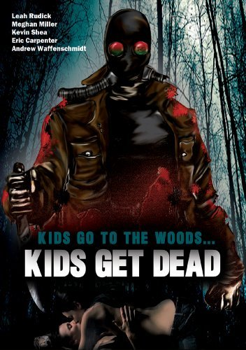 Kids Go To The Woods Kids Get Kids Go To The Woods Kids Get Nr