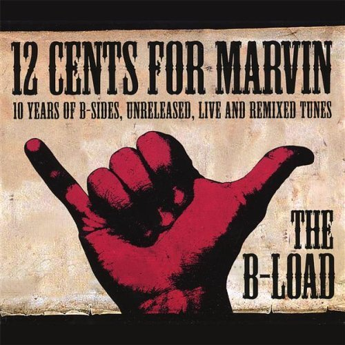 12 Cents For Marvin B Load