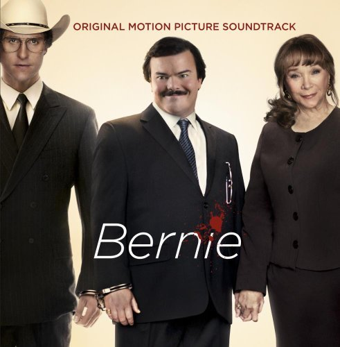 Various Artists Bernie