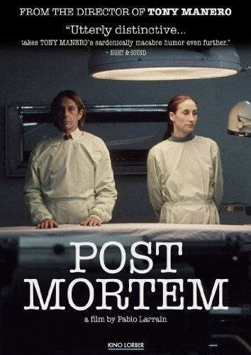 Post Mortem Post Mortem Ws Spa Lng Eng Sub Nr