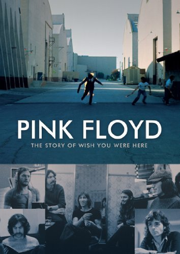 Pink Floyd Pink Floyd The Story Of Wish