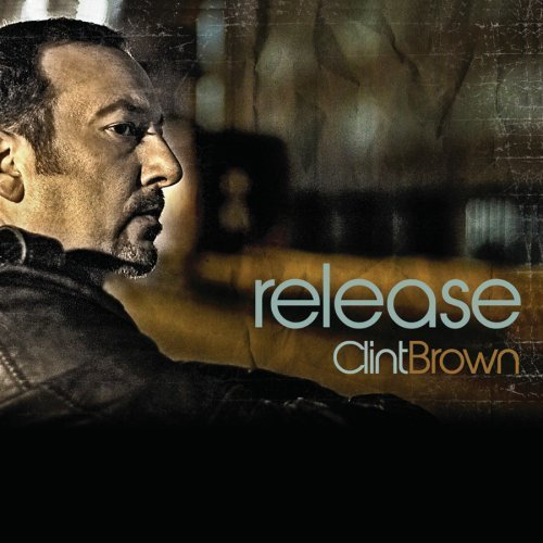 Clint Brown Release