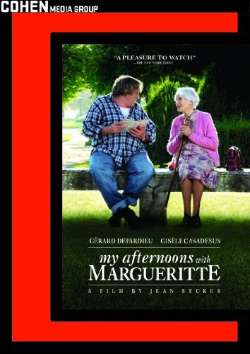 My Afternoons With Margueritte My Afternoons With Margueritte Nr
