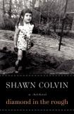 Shawn Colvin Diamond In The Rough
