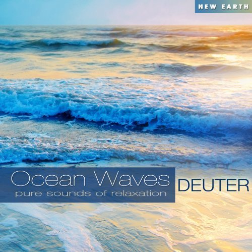 Deuter Ocean Waves