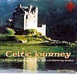 Celtic Journey Celtic Journey