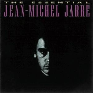 Jarre Jean Michel Essential