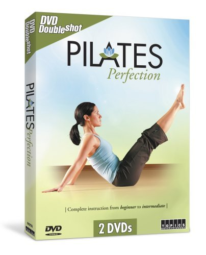 Pilates Perfection Pilates Perfection Nr