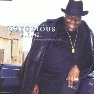 Notorious B.I.G. Notorious B.I.G. Import Gbr