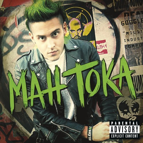 Matt Toka Matt Toka Explicit Version